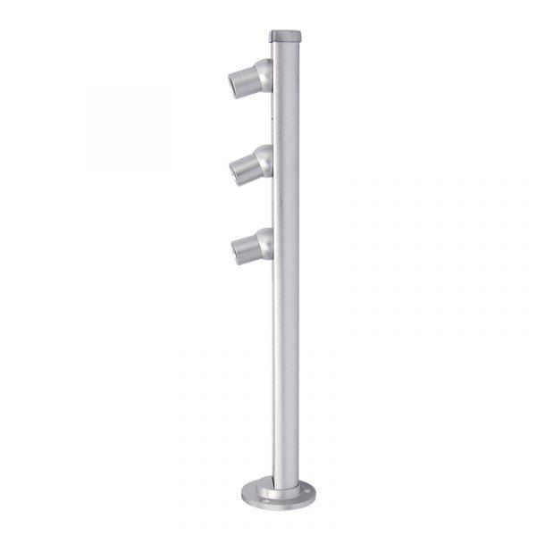 LEDcabinet light SL0302(2)