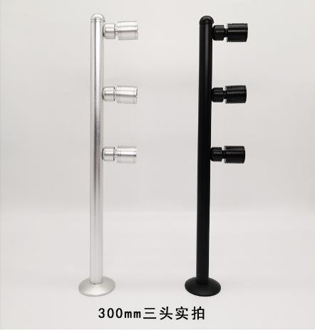 led in case light0203 -5