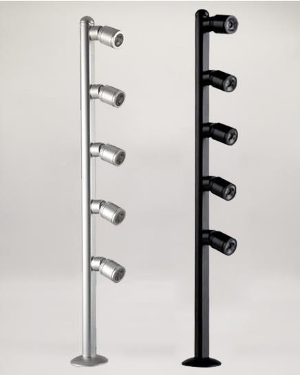 led in case light0203-55