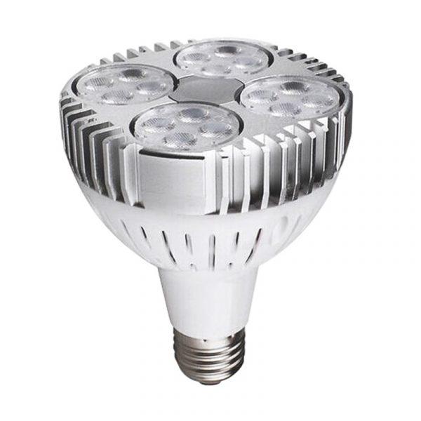 AW-PA3516 16pcs LED par30