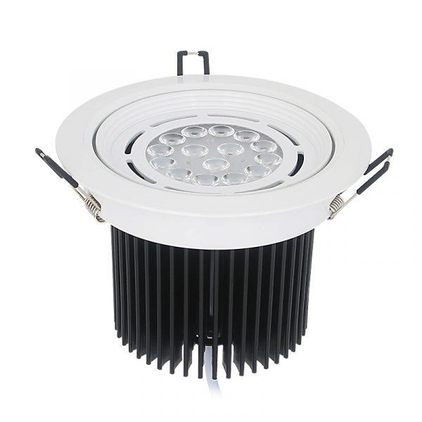 AW-DL0115 LED down light -2