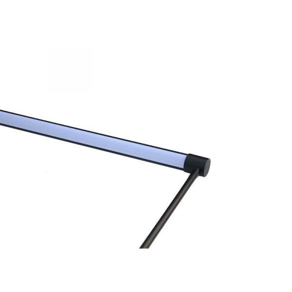 AW-SL3001-led-case-jewelry-light- (2)