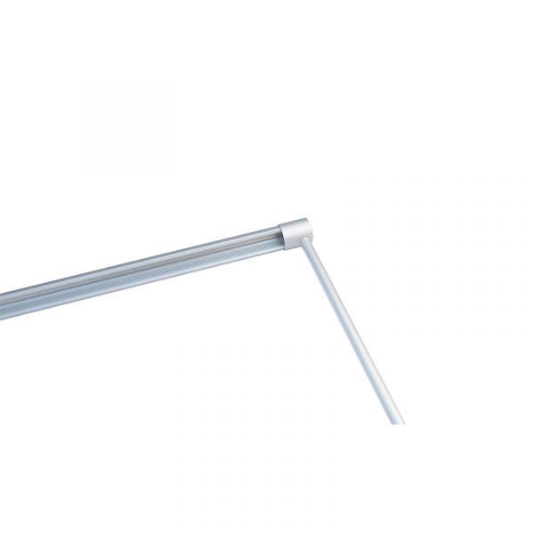 AW-SL3001-led-case-jewelry-light- (5)