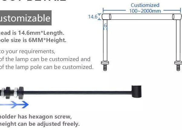 AW-SL3001instrutation