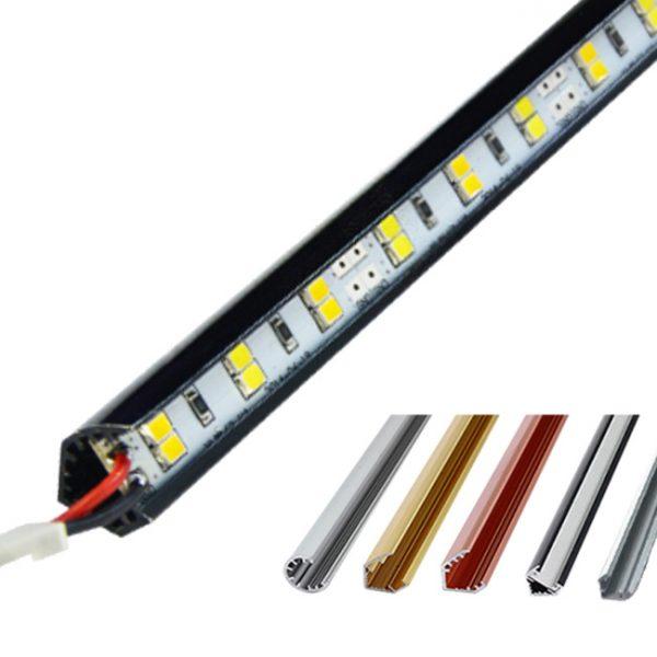 AW-SL4001-120LEDs-m-led-rigid-strip-12V