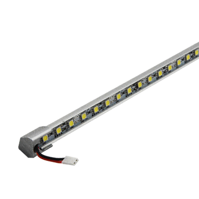AW-SL4001-LED LIGHT BAR
