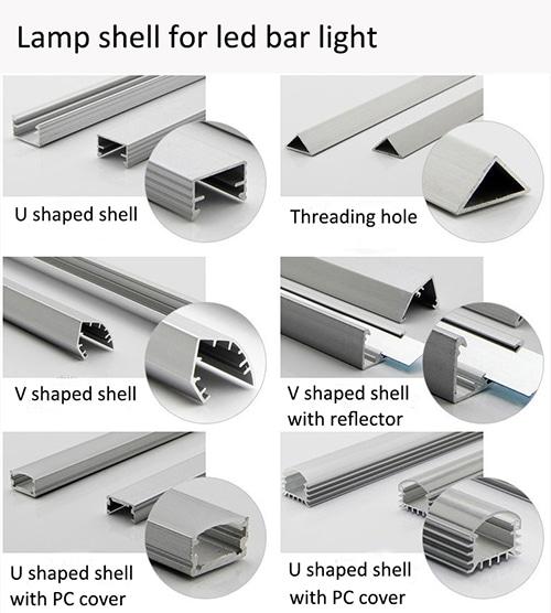 AW-SL4001 lamp-shell-for-rigid-bar-light-500