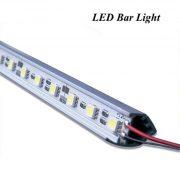 AW-SL4001 led-bar-strip-light