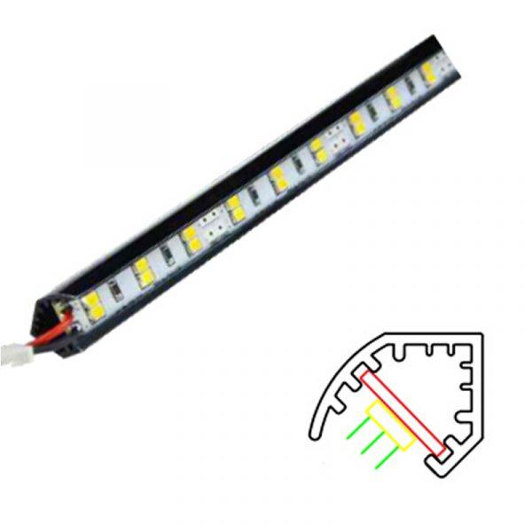 aw-sl4001Rigid led strip1