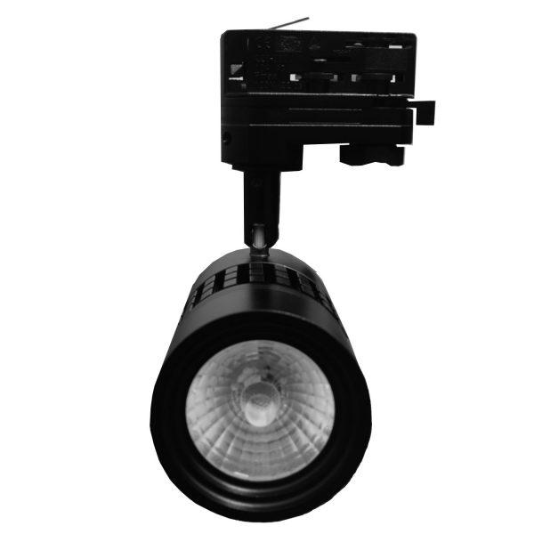 TL0115 led track light
