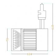 TL0115W-size