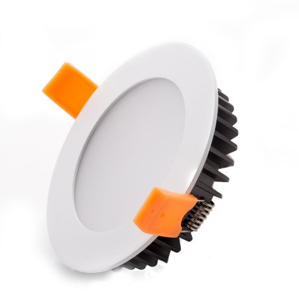 smd led down light 1