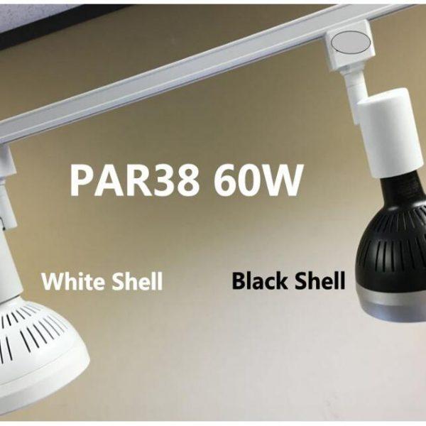 LED PAR38 60w-AW-PA6048 (1)