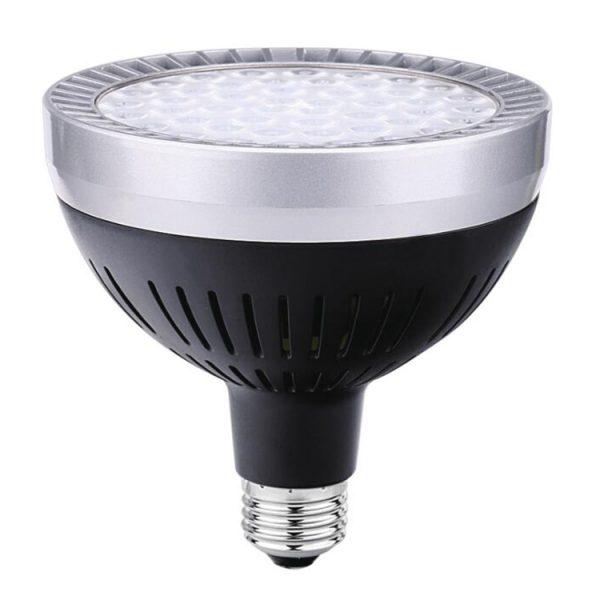 LED PAR38 60w-AW-PA6048 (2)