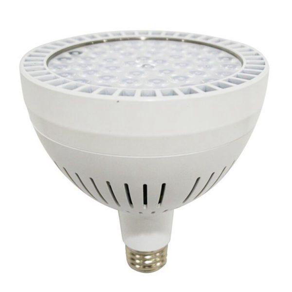 LED PAR38 60w-AW-PA6048 (3)
