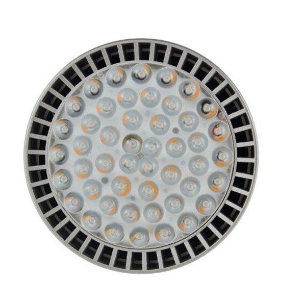 LED PAR38 60w-AW-PA6048 (4)