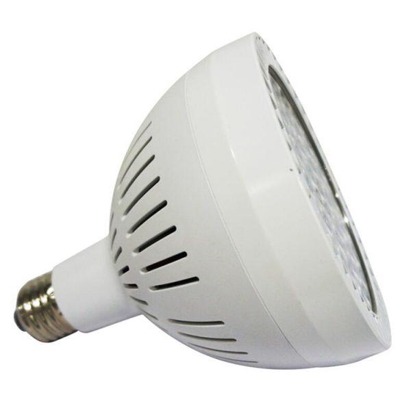 LED PAR38 60w-AW-PA6048 (7)