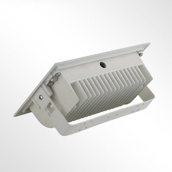 40w AW-GL0140 LED gimbal light (1)