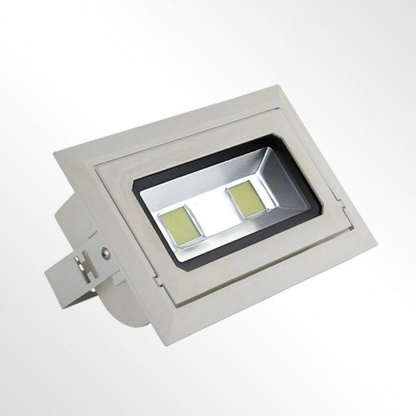 40w AW-GL0140 LED gimbal light (3)