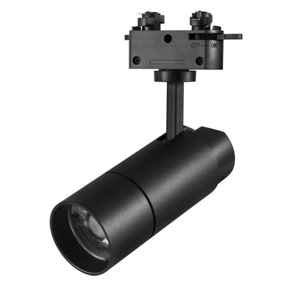 AW-TL0215 Ttarack spot light (2)