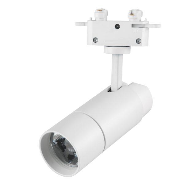AW-TL0215 Ttarack spot light (3)