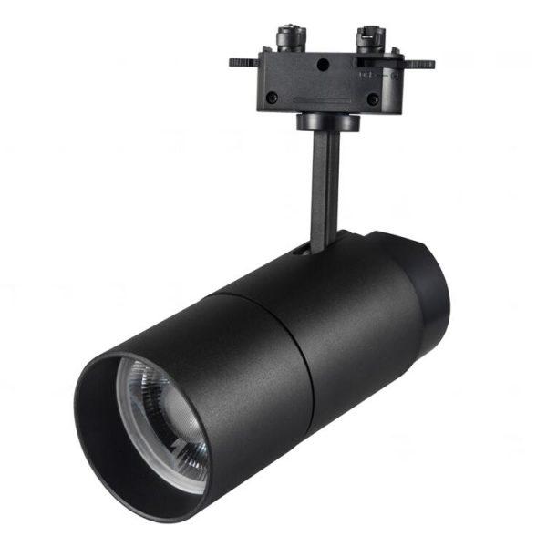 AW-TL0230 led track light (2)
