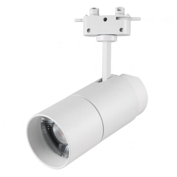 AW-TL0230 led track light (3)
