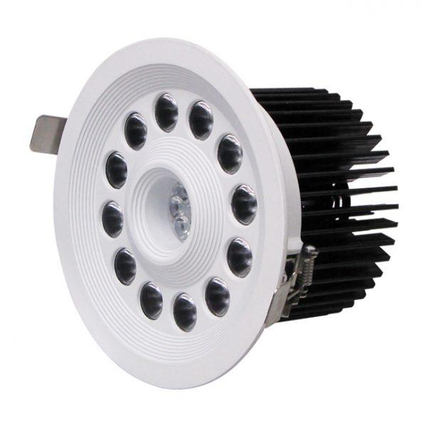 led down light AW-DL0119 (1)