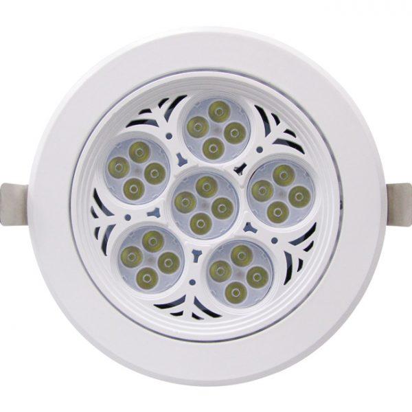 led down light AW-DL0136B (1)