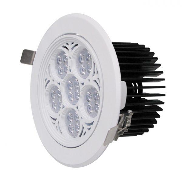 led down light AW-DL0136B (2)