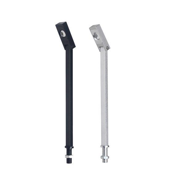 AW-SL0307 led stem light -2