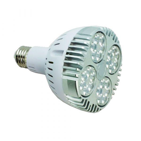 LED par30 AW-PA3224-8