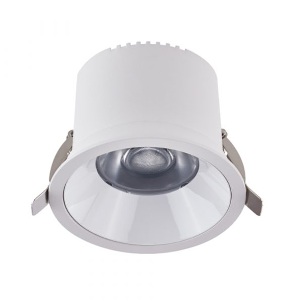 AW-DL5312 cob recessed downlight 2