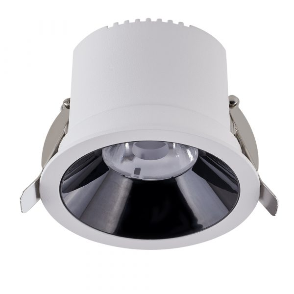 AW-DL5312 cob recessed downlight