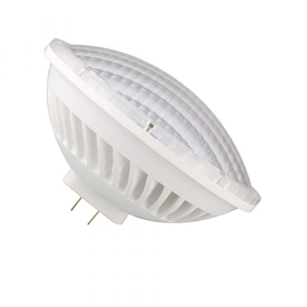 AW-PA6445 LED PAR4 bulbs -Awelled 2