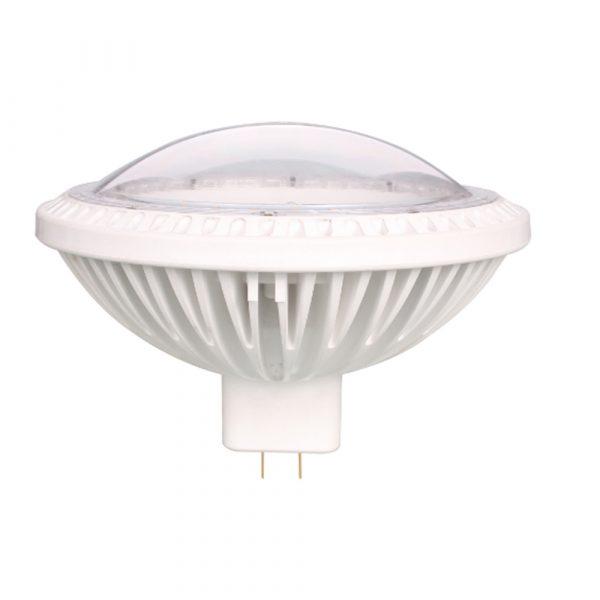 AW-PA6445 LED PAR64 bulbs Awelled 1