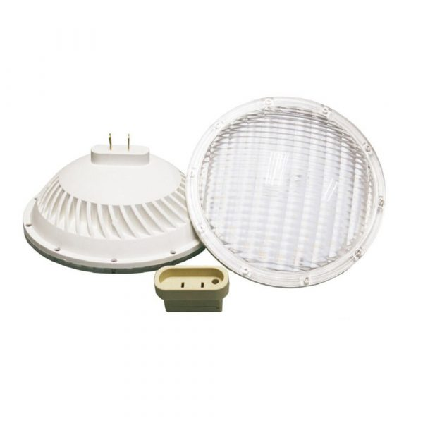 AW-PA6445 LED PAR64 bulbs Awelled 3
