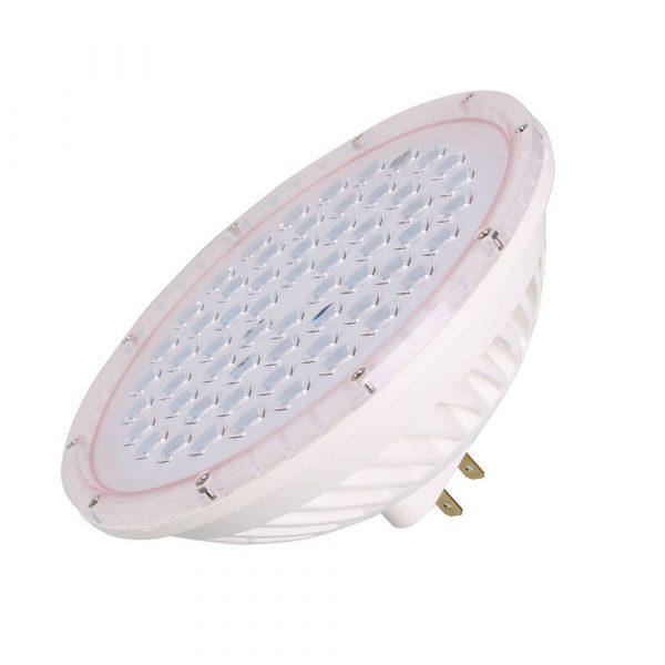 AW-PA6445 LED PAR64 bulbs Awelled 4