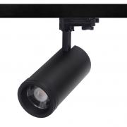 Zommable-LED-track-light2 (1)